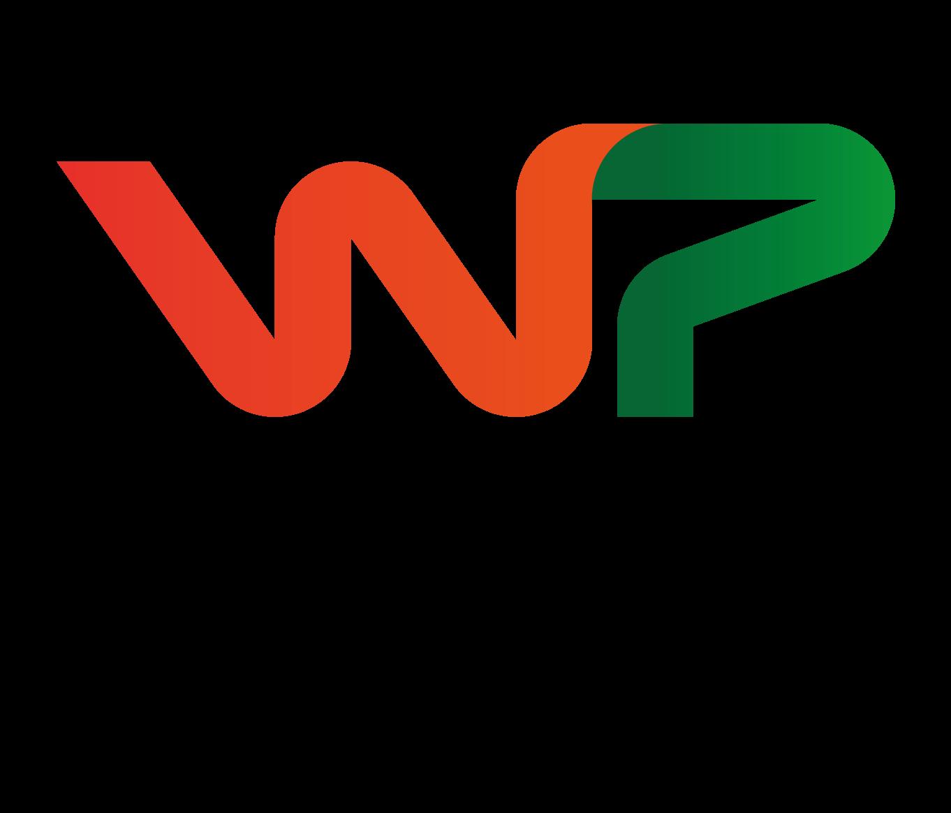 Washpanel Italian Quality