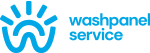 WashPanelService Logo