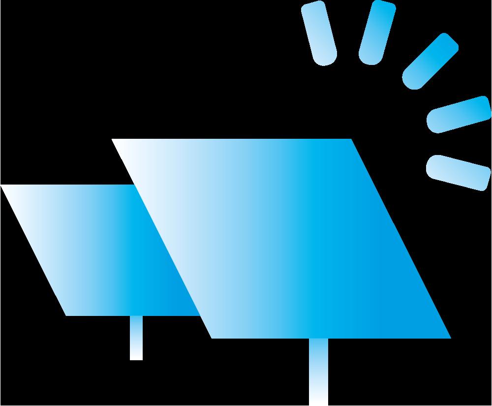 Il metodo Washpanel Service