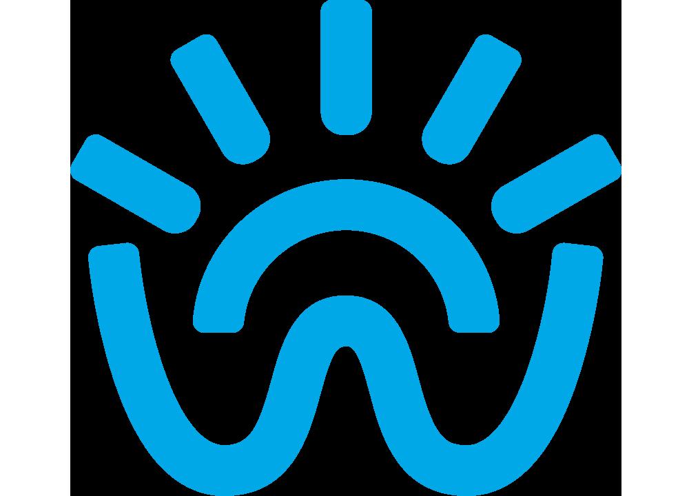 Logo Washpanel Service